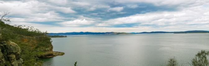 IMGP3228 Panorama
