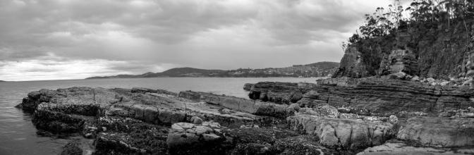 IMGP3250 Panorama