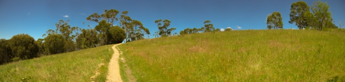 IMGP3586 Panorama