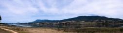 IMGP4177 Panorama