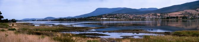 IMGP4184 Panorama