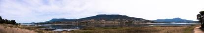 IMGP4192 Panorama
