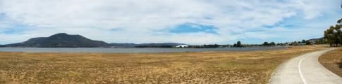IMGP4987 Panorama