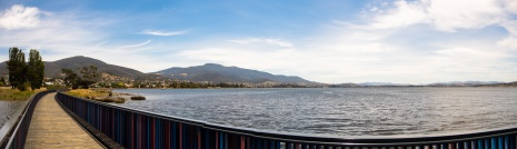 IMGP5017 Panorama