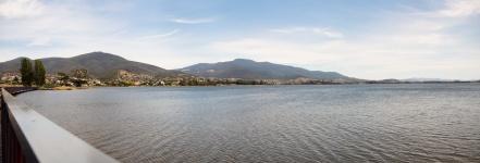 IMGP5027 Panorama